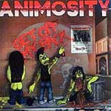 Animosity – Get Off My Back