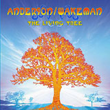 Anderson / Wakeman – The Living Tree