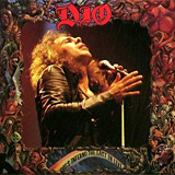 DIO – Dio's Inferno – The Last in Live