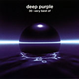 Deep Purple – 30: Very Best Of