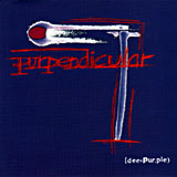 Deep Purple – Purpendicular