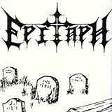 Epitath – I Am Alive