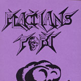 Flacmans Port – Age Of Fear