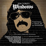 Jon Lord – Windows