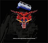 Judas Priest – Defenders Of The Faith (Special 30th Anniversary Deluxe Edition)