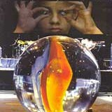 Marillion – Marbles on the Road