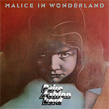 Paice Ashton Lord – Malice In Wonderland