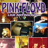 Pink Floyd – Live Anthology