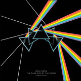 Pink Floyd – The Dark Side Of The Moon (Immersion Box)