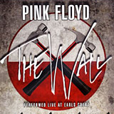 Pink Floyd – The Wall performed Live at Earls Court