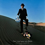Pink Floyd – Wish You Were Here (Immersion Box)