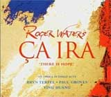 Roger Waters – Ca Ira