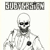 Subversion – Play To Win